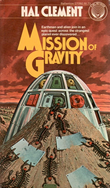 Mission of Gravity 1979-small