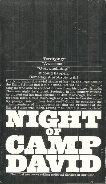 Night of Camp David-back-small