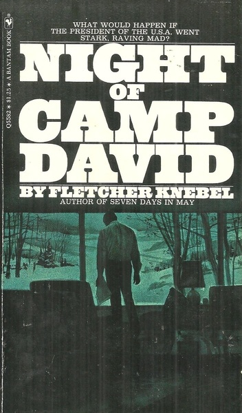 Night of Camp David-small