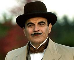 Poirot_One