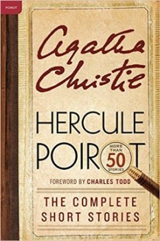 Poirot_Stories