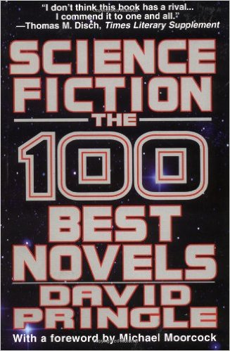 Pringle 100 Best SF