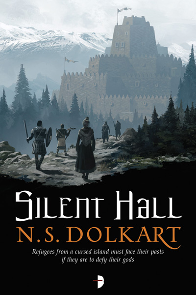 SIlent Hall NS Dolkart-small