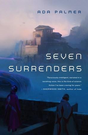 Seven Surrenders-small