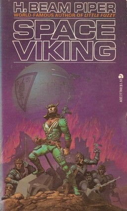 Space Viking Ace-small