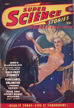 Super Science Stories July 1950-small