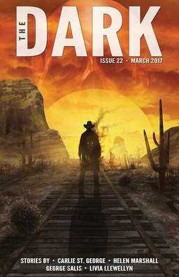 The Dark March 2017-small