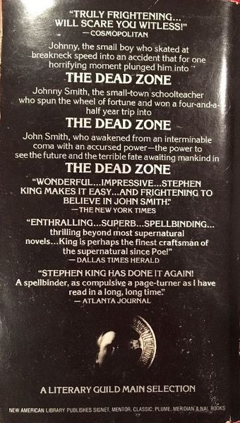 The Dead Zone-back-small