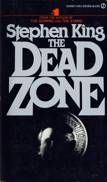 The Dead Zone-small