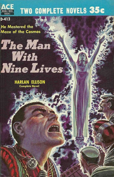 The-Man-With-Nine-Lives-small