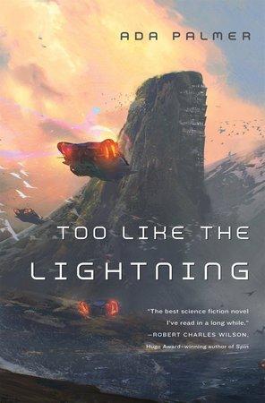 Too Like the Lightning-small