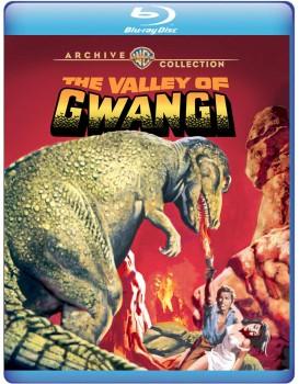 Valley-Gwangi-Blu-ray