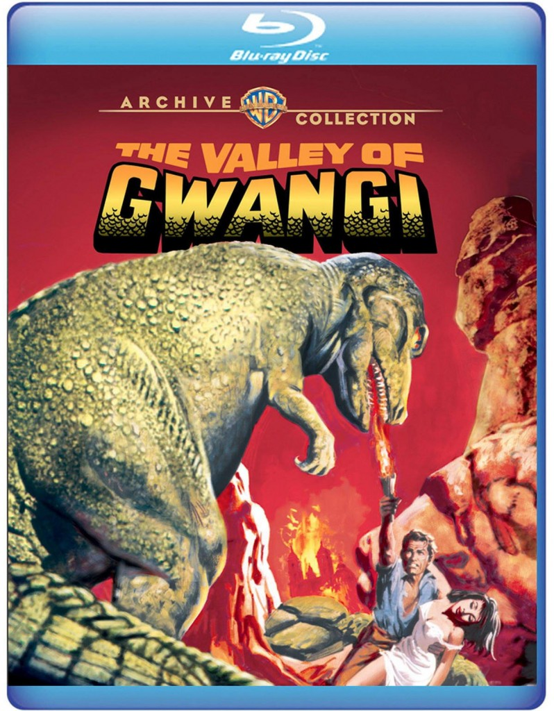 Valley-Gwangi-Blu-ray