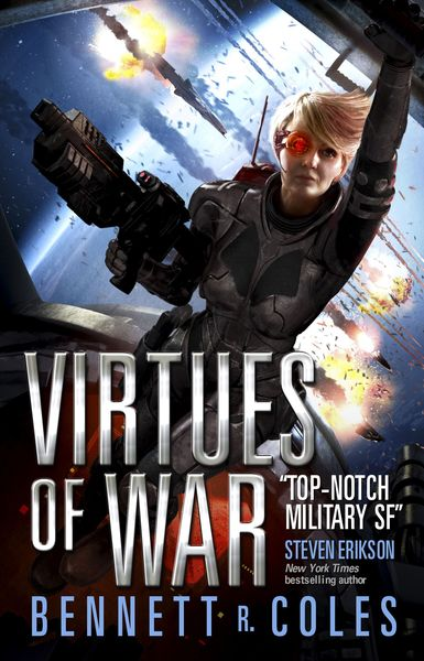 Virtues of War Coles-small