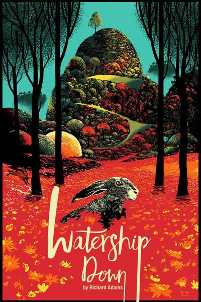 Watership-Down-Poster by Raid71-small