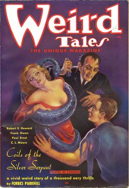 Weird Tales February 1936-small