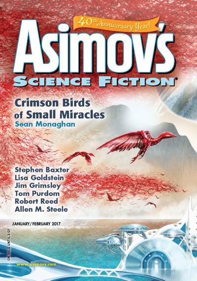 asimovs_science_fiction_201701-02