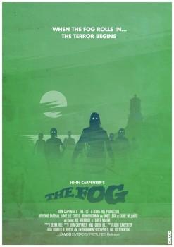 fog-mondo-poster