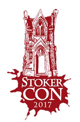 stokercon-2017