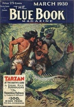 tarzan-at-the-earths-core-last-blue-book-cover