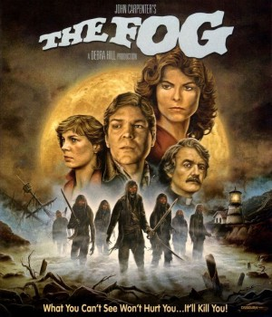 the-fog-blu-ray-cover