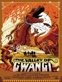 valley-of-gwangi-mondo-poster