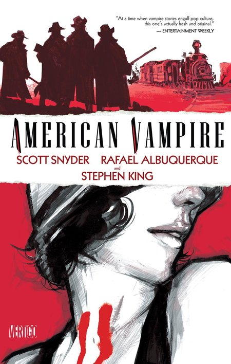 American Vampire-small