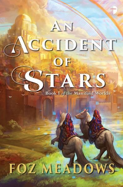 An-Accident-of-Stars-medium