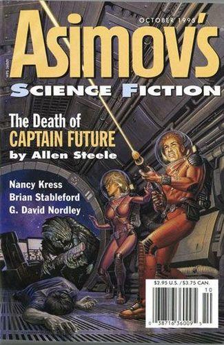 Asimovs-October-1985-small