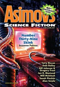 Asimovs-Science-Fiction-March-April-2017-rack