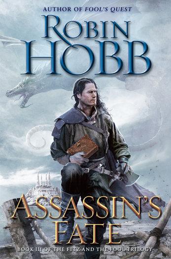 Assassin's Fate-small