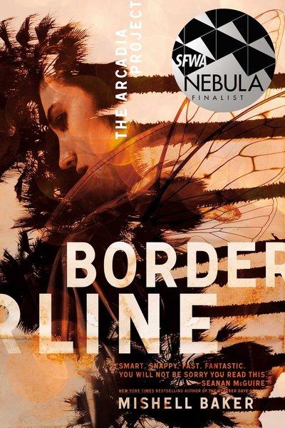 Borderline Mishekk Baker-small