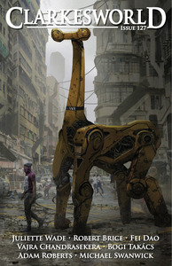 Clarkesworld-127-rack