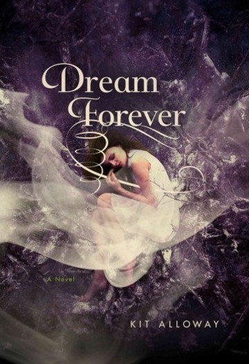 Dream Forever-small