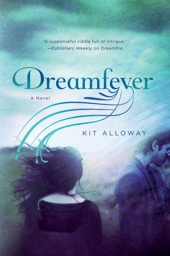 Dreamfever-small