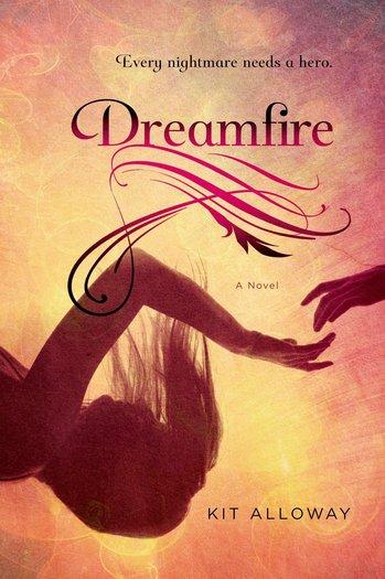 Dreamfire-small