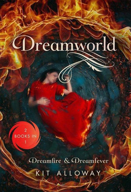 Dreamworld-small