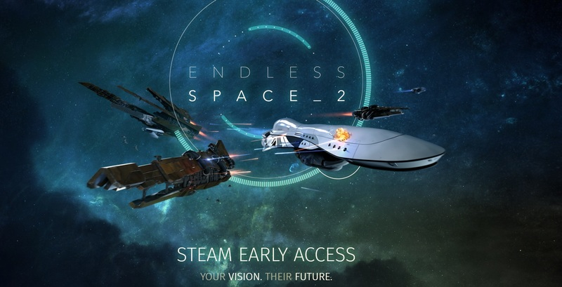 Endless-Space-2-Early-Access-small