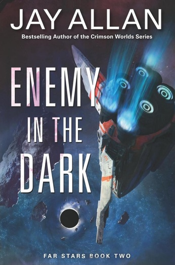 Enemy in the Dark-small