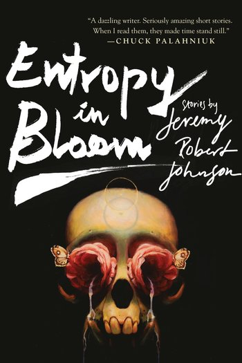 Entropy in Bloom Stories-small