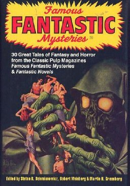 Famous Fantastic Mysteries Weinberg-small