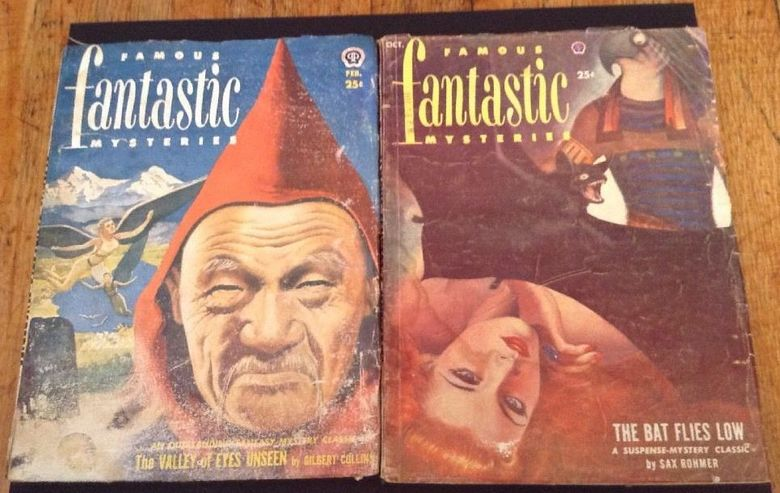 Famous Fantastic Mysteries lot 8-small