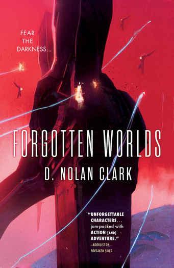 Forgotten Worlds-small