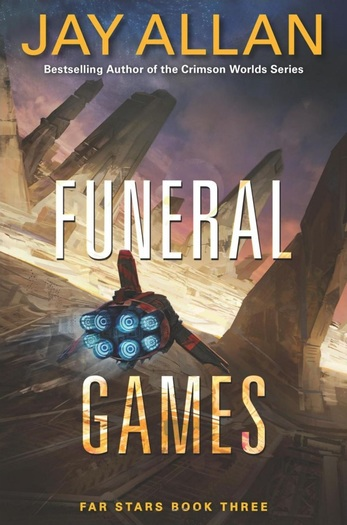 Funeral Games-small