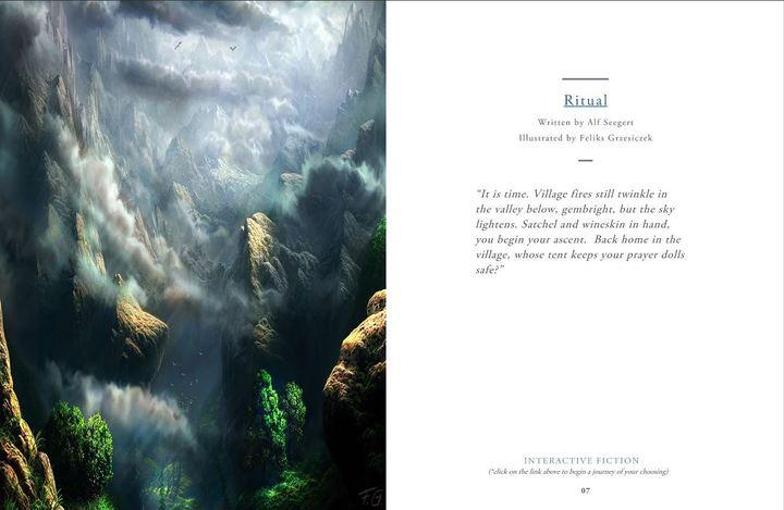 Gathering Storm 1-Ritual-small