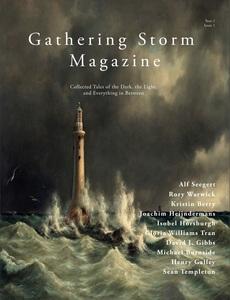 Gathering-Storm-1-rack