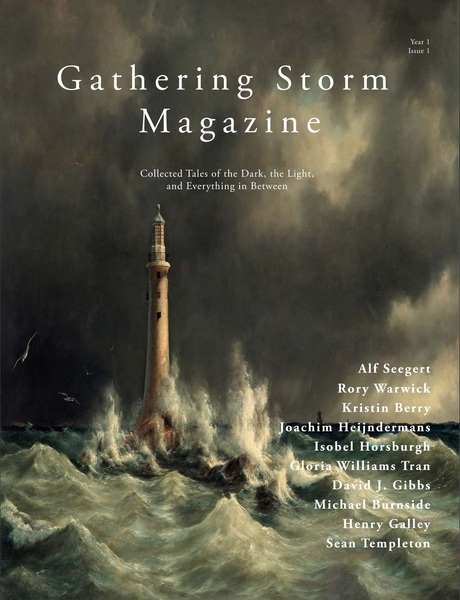 Gathering Storm 1-small