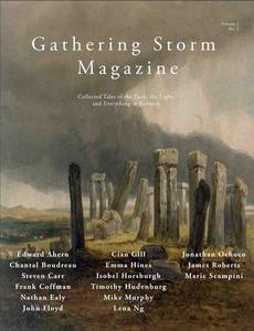 Gathering-Storm-2-rack