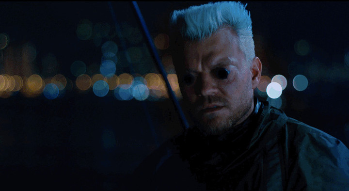 Ghost In The Shell Batou-small