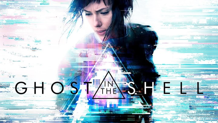 Ghost In The Shell banner-small